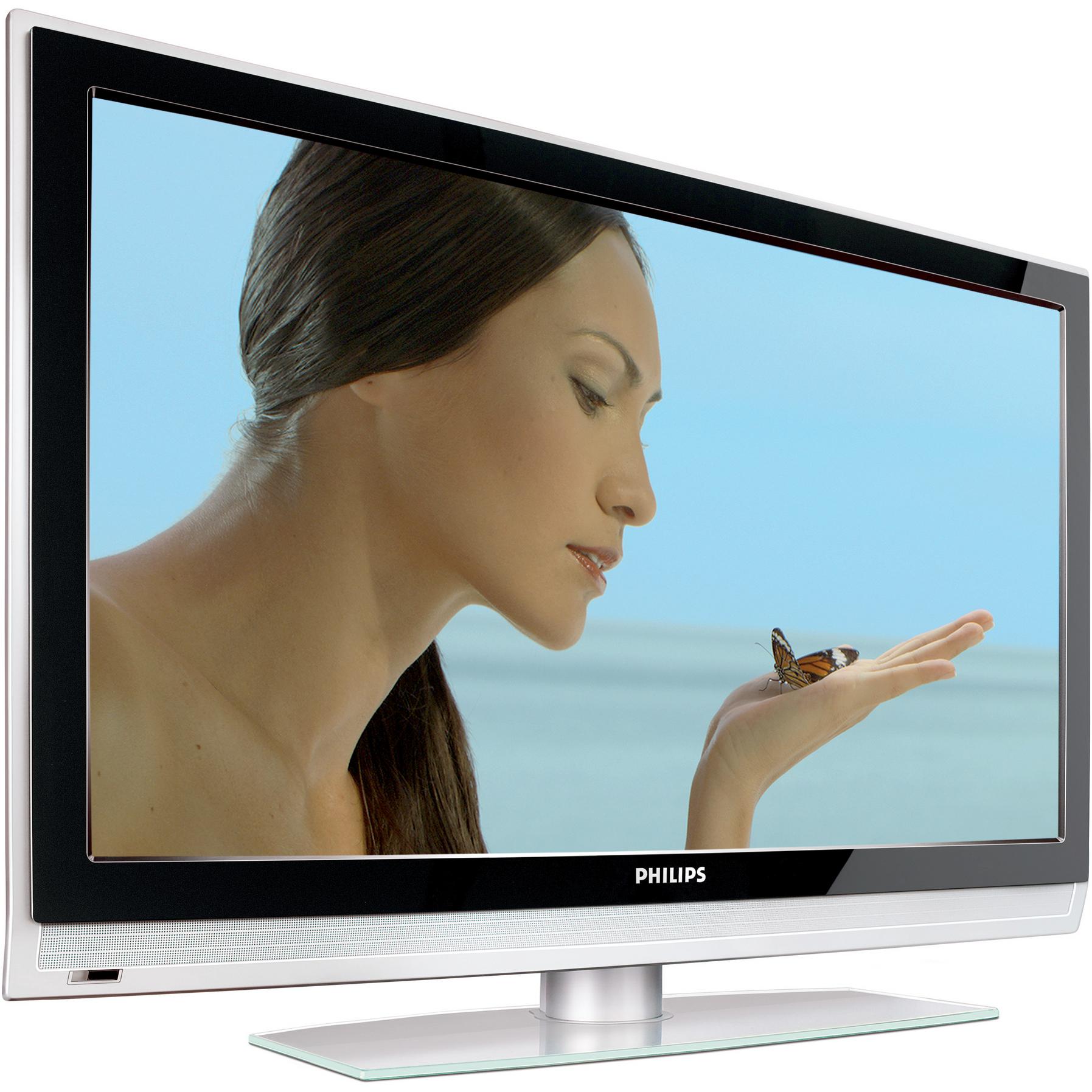 LCD-TV-Philips