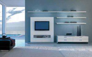 TV- und HiFi Möbel